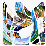 http://inventar.cz/images/inventar-grafika.jpg